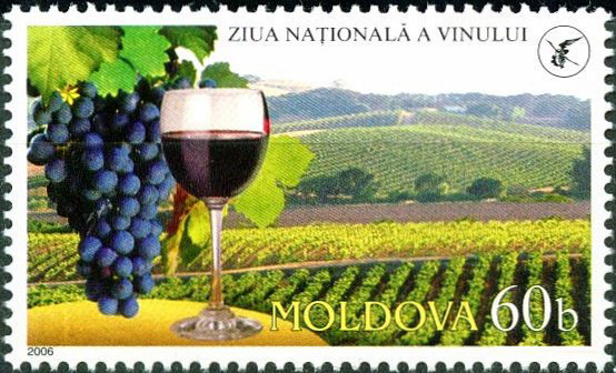 Stamps_of_Moldova_001