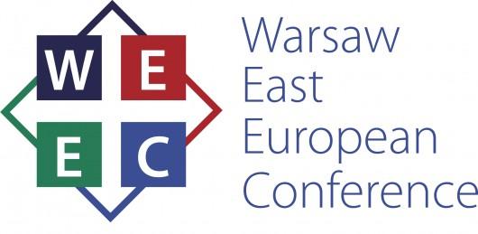Logo WEEC_projekt(1)