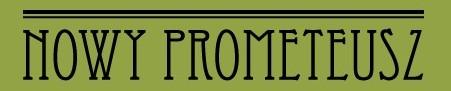 Okładka-Nowy-Prometeusz 2