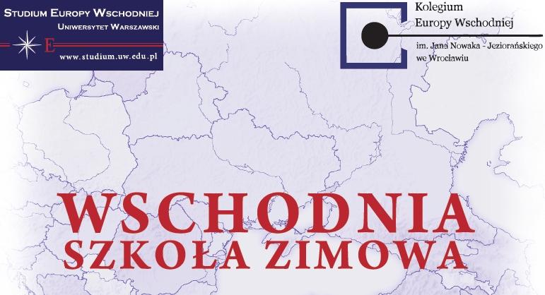 WSZ logo