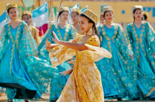 discover_central_asia