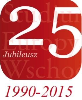 logo jubileusz