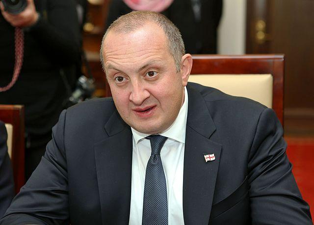 640px-Giorgi_Margvelashvili_Senate_of_Poland_02